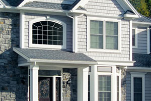 Home Windows Grand Rapids Mi Improve Energy Efficiency