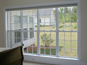 Triple Pane Windows Grand Rapids Mi