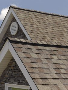 Roofing Contractors Near Grand Rapids Montell Construction